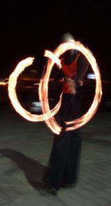 Fire_stilts